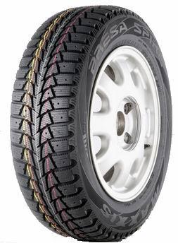 MA-SLW Presa Spike Tires