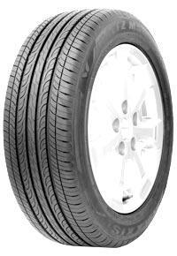 MS800 Waltz Tires