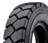 M8802 Tuff Guard Tires
